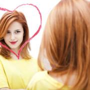 Любовь к себе или эгоизм?