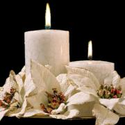 """Ритуал """"Новогодняя свеча"""""""