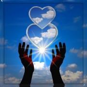 Создание более сердечных отношений