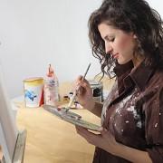 12 способов раскрыть свои творческие способности