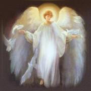 Молитва о счастье (от Дорин Верче)