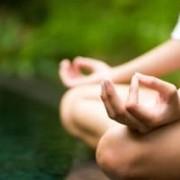 Медитация на процветание и богатство
