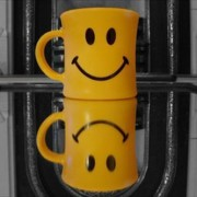 Развиваем позитивное отношение к жизни