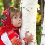 Профилактика расставаний или как исцелить внутреннего ребенка