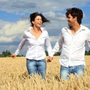 Простые истины об отношениях о которых стоит помнить