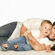 Как мы обижаем своих детей