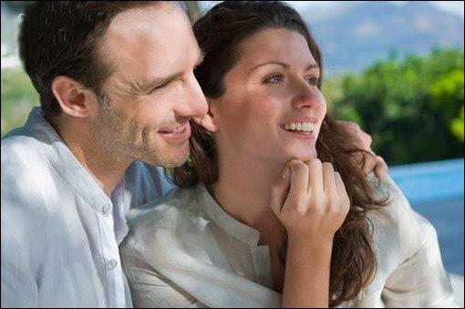 Женские форумы о семейных отношениях