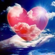 Работаем с энергией любви