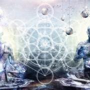 Виды энергетического взаимодействия людей