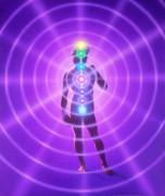 Как научится дышать через чакры