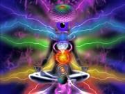 Способы разблокировки своих чакр