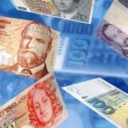 Выписываем себе квитанцию на получение денег в новолуние