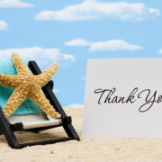15 уроков за которые нужно благодарить жизнь