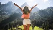 Молитва на свободу от тяжести прошлого опыта