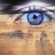 Виды ясновидения