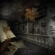 Загадки кармы - любовь из прошлой жизни