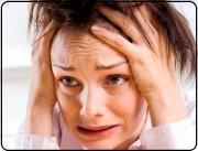 Исцеление от последствий психических атак
