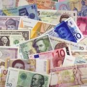 Полномочие Кредитов и Валюты