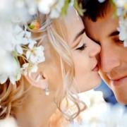 10 шагов по спасению брака