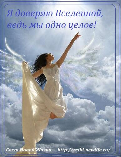 ya_doveryayu_vselennoj_ved_my_odno_celoe