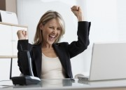 Аффирмация для достижения успеха и процветания